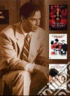 Keanu Reeves Collection (Cofanetto 3 DVD)