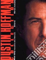 Dustin Hoffman Collection (Cofanetto 3 DVD) film in dvd di Barry Levinson, Costantin Costa-Gavras, Wolfgang Petersen
