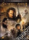 Il Signore degli anelli. Il ritorno del re dvd
