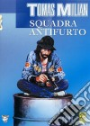 Squadra Antifurto dvd