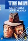 Squadra Antimafia dvd