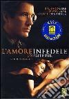 L' amore infedele. Unfaithful dvd