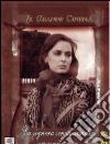 Signora Senza Camelie (La) dvd