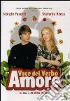Voce del verbo amore dvd