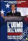 Uomo Dell'Anno (L') dvd