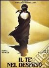 Te' Nel Deserto (Il) (SE) (2 Dvd) dvd