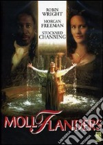 Moll Flanders film in dvd di Pen Densham