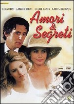 Amori e segreti film in dvd di Theresa Connelly