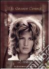 Eclisse (L') dvd