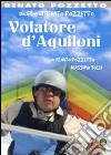 Il volatore di aquiloni dvd