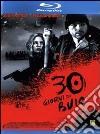 (Blu Ray Disk) 30 Giorni Di Buio dvd
