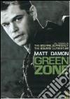 Green Zone (Tin Box) dvd