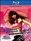 (Blu Ray Disk) Ballare per un sogno