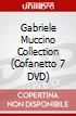 Gabriele Muccino Collection (Cofanetto 7 DVD)