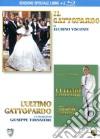 (Blu Ray Disk) Il Gattopardo