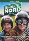 Benvenuti al nord dvd