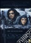 Crociate (Le) dvd