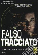 Falso Tracciato film in dvd di Mike Newell