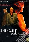 Quiet American (The) dvd