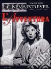Avventura (L') dvd