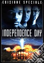 Independence Day - Edizione Speciale (Cofanetto 2 DVD) film in dvd di Roland Emmerich