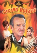Watch casino royal movie casino profit