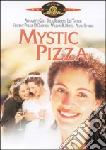 Mystic Pizza film in dvd di Donald Petrie