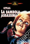 Bambola assassina