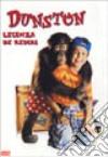 Dunston - Licenza Di Ridere dvd