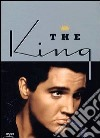 Elvis Presley. The King (Cofanetto 3 DVD) dvd