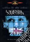 Agenda Nascosta (L') dvd