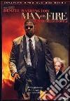 Man on Fire. Il fuoco della vendetta
