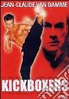 Kickboxers
