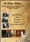 Le pietre miliari del cinema (Cofanetto 10 DVD)