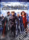 X-Men. Conflitto finale