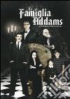 La famiglia Addams. Vol. 1 dvd