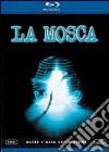 (Blu Ray Disk) La mosca dvd