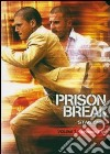 Prison Break. Stagione 2. Vol. 1