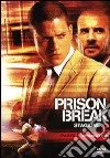Prison Break. Stagione 2. Vol. 2