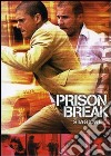 Prison Break. Stagione 2