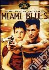 Miami Blues dvd