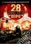28 settimane dopo dvd