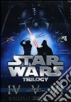 Star Wars Trilogy (Cofanetto 6 DVD)