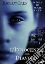 L' innocenza del diavolo film in dvd di Joseph Ruben