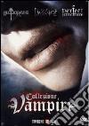 Vampiri Collezione (3 Dvd) dvd