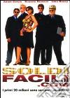 Soldifacili.com dvd