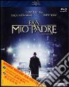 Era mio padre (Cofanetto 2 DVD) dvd