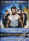 X-Men le origini. Wolverine (Cofanetto 2 DVD)