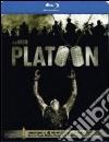 (Blu Ray Disk) Platoon dvd