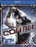 (Blu Ray Disk) Conan il Barbaro film in blu ray disk di John Milius